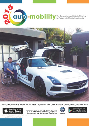 Click here to read auto-mobility 2015